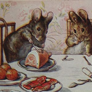lucinda-and-jane-two-bad-mice